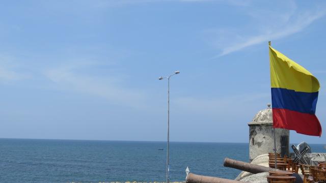 IMG_2914 Cartagena De Indias (73)
