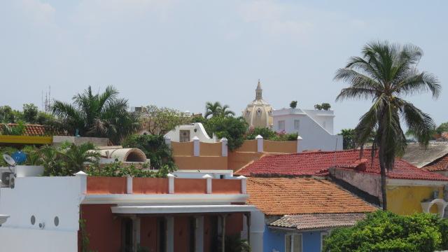 IMG_2914 Cartagena De Indias (74)