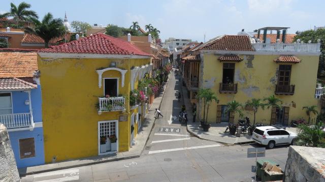 IMG_2914 Cartagena De Indias (75)