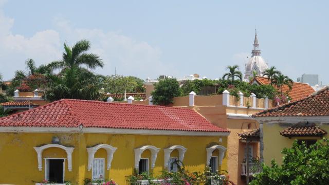 IMG_2914 Cartagena De Indias (76)