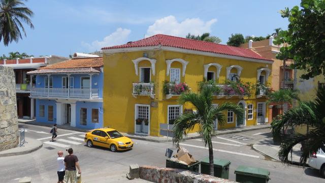 IMG_2914 Cartagena De Indias (77)