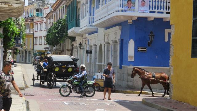 IMG_2914 Cartagena De Indias (79)