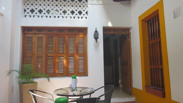 IMG_2914 Cartagena De Indias (8)
