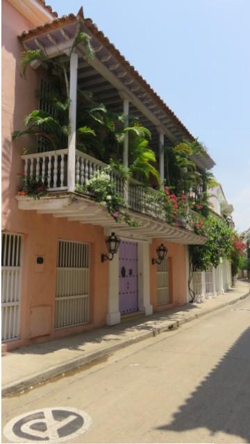 IMG_2914 Cartagena De Indias (81)