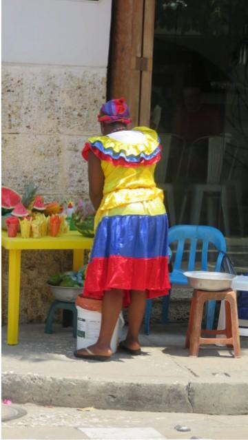 IMG_2914 Cartagena De Indias (83)