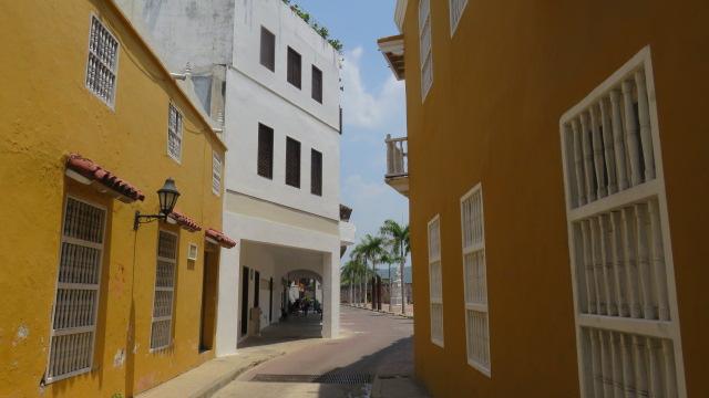 IMG_2914 Cartagena De Indias (84)