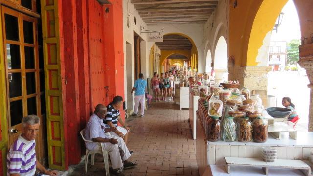 IMG_2914 Cartagena De Indias (85)