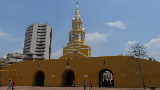 IMG_2914 Cartagena De Indias (86)