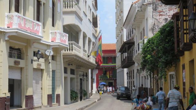 IMG_2914 Cartagena De Indias (87)