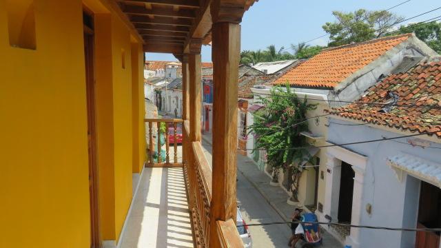 IMG_2914 Cartagena De Indias (88)