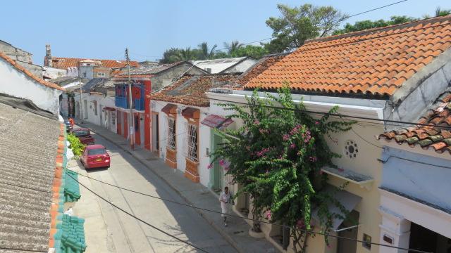 IMG_2914 Cartagena De Indias (89)