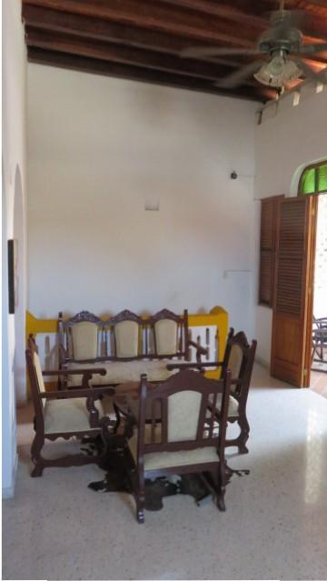 IMG_2914 Cartagena De Indias (90)