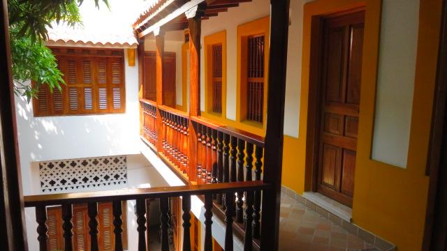 IMG_2914 Cartagena De Indias (91)