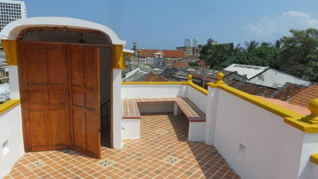 IMG_2914 Cartagena De Indias (92)