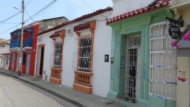 IMG_2914 Cartagena De Indias (94)