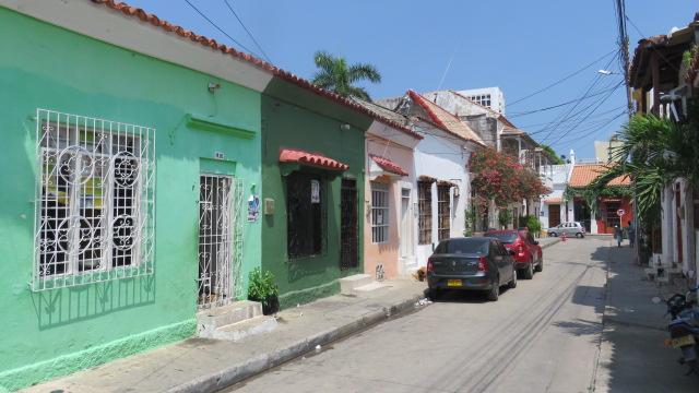 IMG_2914 Cartagena De Indias (95)