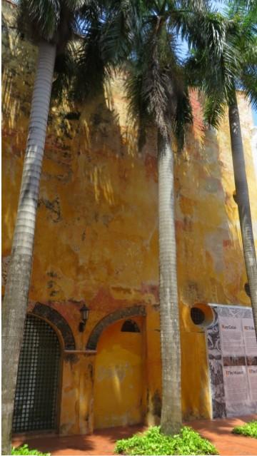 IMG_2914 Cartagena De Indias (96)