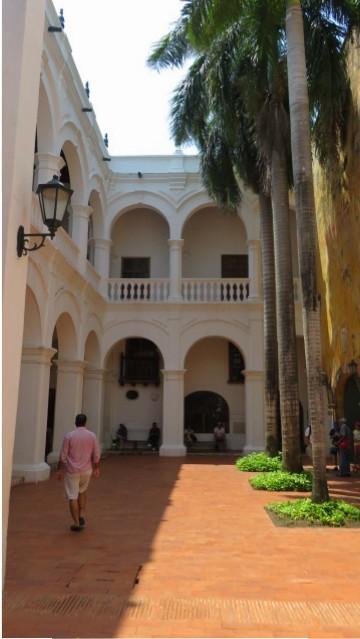 IMG_2914 Cartagena De Indias (97)