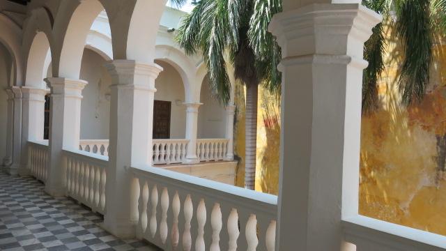 IMG_2914 Cartagena De Indias (98)