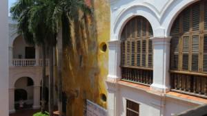 IMG_2914 Cartagena De Indias (99)