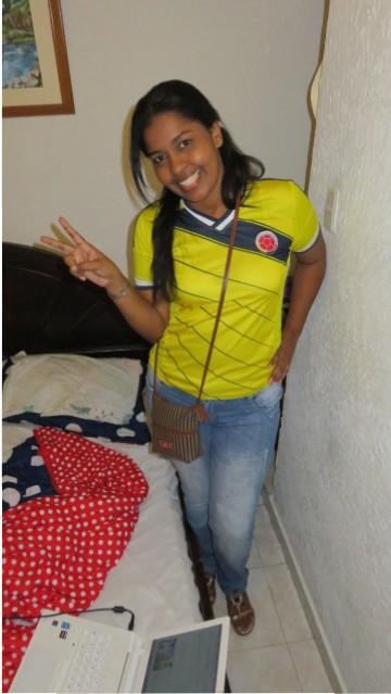 IMG_3480 Barranquilla (10)