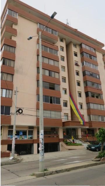 IMG_3480 Barranquilla (12)