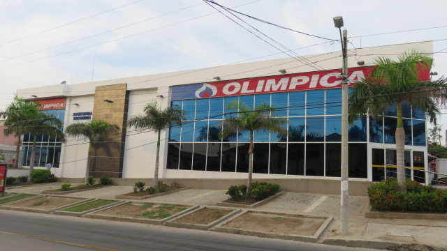 IMG_3480 Barranquilla (13)