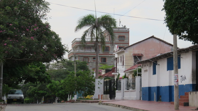 IMG_3480 Barranquilla (14)
