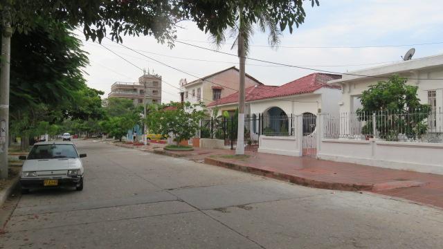 IMG_3480 Barranquilla (16)