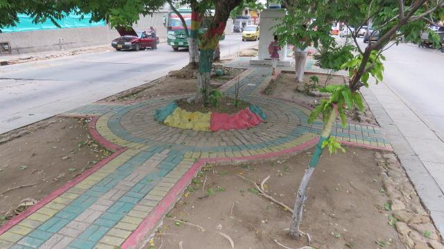 IMG_3480 Barranquilla (2)
