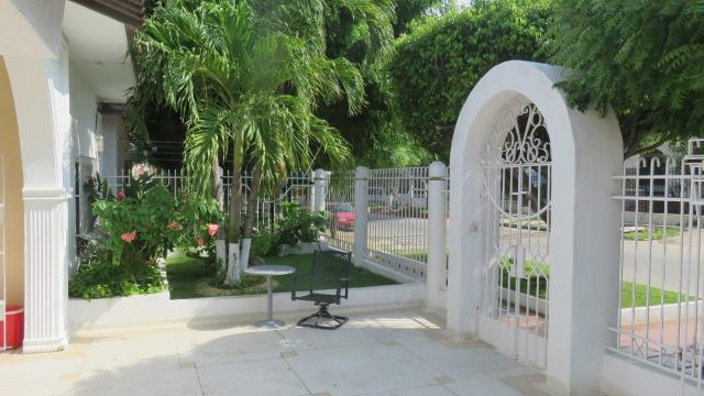 IMG_3480 Barranquilla (3)