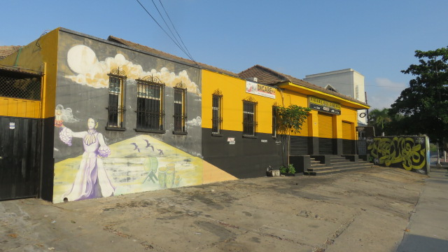 IMG_3480 Barranquilla (6)