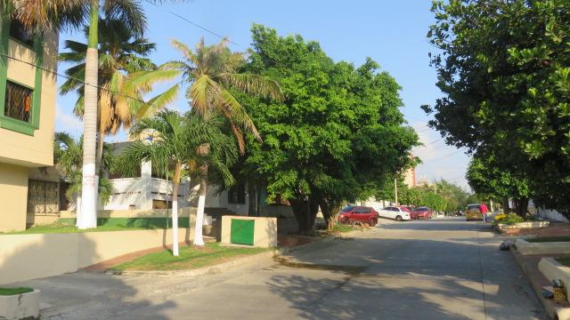 IMG_3480 Barranquilla (7)