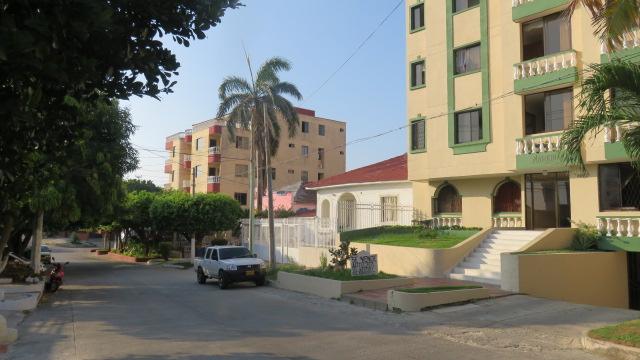 IMG_3480 Barranquilla (8)