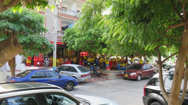 IMG_3496 Santa Marta (1)