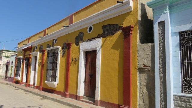 IMG_3496 Santa Marta (10)