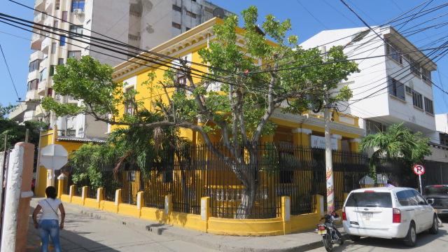 IMG_3496 Santa Marta (11)