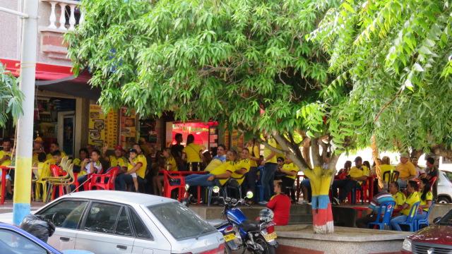 IMG_3496 Santa Marta (2)