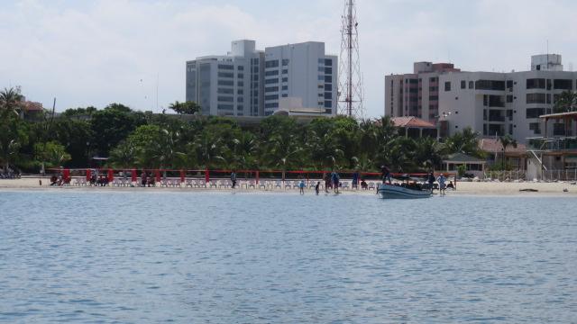 IMG_3496 Santa Marta (20)