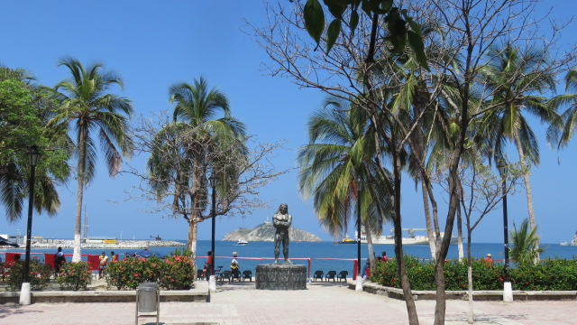 IMG_3496 Santa Marta (21)