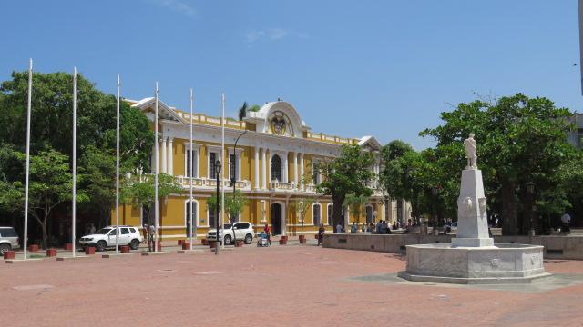 IMG_3496 Santa Marta (27)