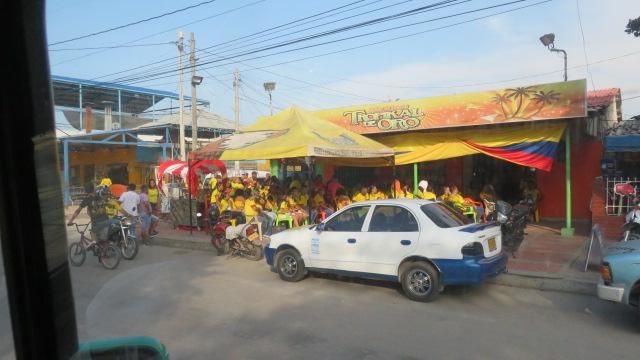 IMG_3496 Santa Marta (3)