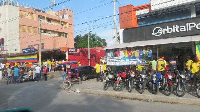 IMG_3496 Santa Marta (4)