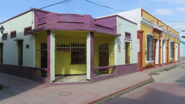 IMG_3496 Santa Marta (40)