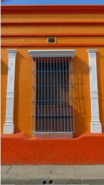 IMG_3496 Santa Marta (42)