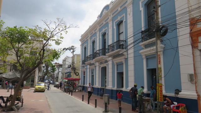 IMG_3496 Santa Marta (45)