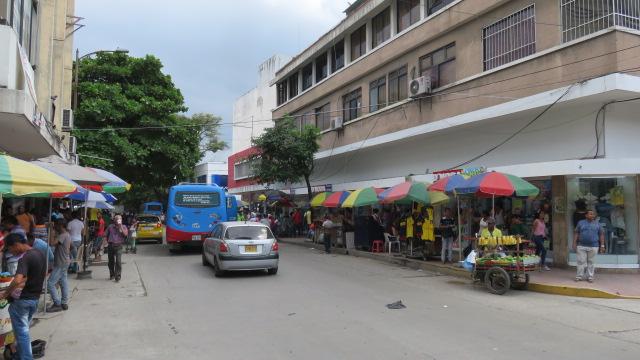 IMG_3496 Santa Marta (48)