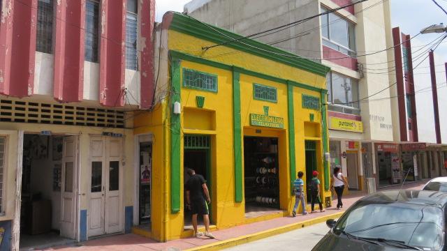 IMG_3496 Santa Marta (49)