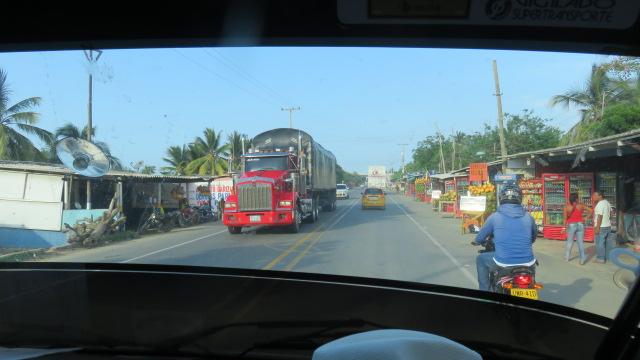 IMG_3496 Santa Marta (5)