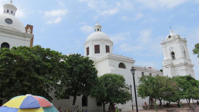 IMG_3496 Santa Marta (50)